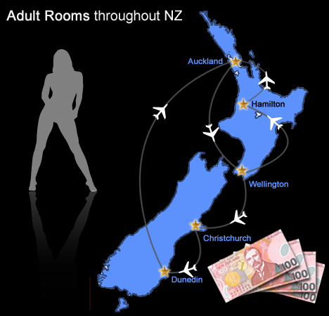 nz escort forum swingers