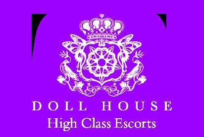 best strip club in auckland escort girls com