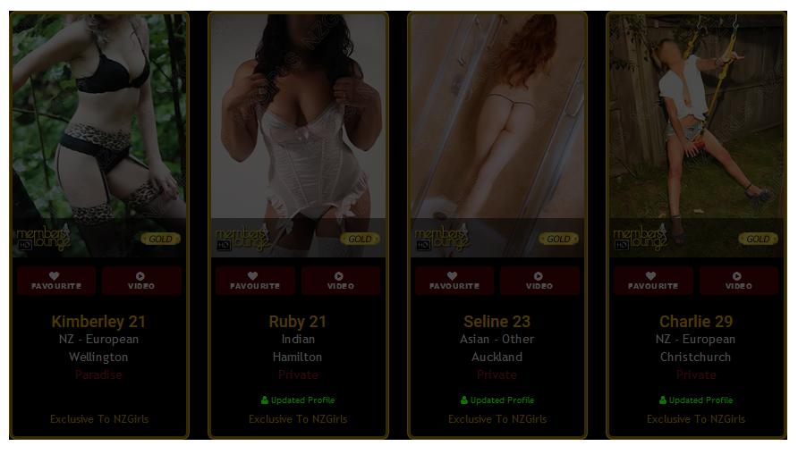 aerith sexy escort listings hamilton