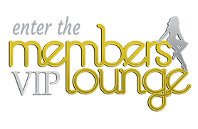 Enter the VIP Members Lounge for Premium High Quality Escort Listings
