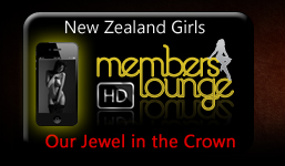 escorts in the nzgirls members lounge